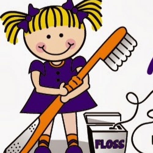Affiliated Children's Dental Specialists images, pictures