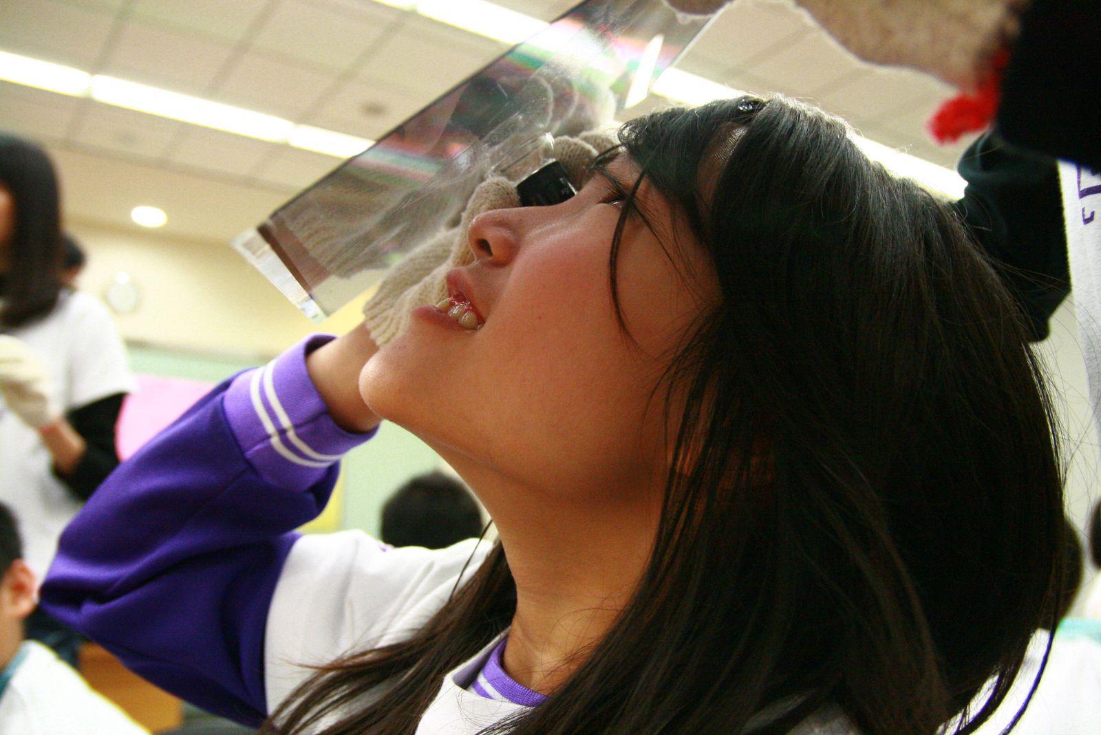 私服姿の女子小中学生261着目【目一杯抜いて!】YouTube動画>33本 dailymotion>1本 ->画像>773枚