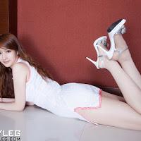 [Beautyleg]2014-05-09 No.972 Kaylar 0014.jpg