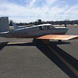 PnP Rescue Flight - 03222015 - 13