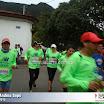 maratonandina2015-067.jpg