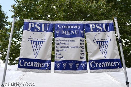Creamery1