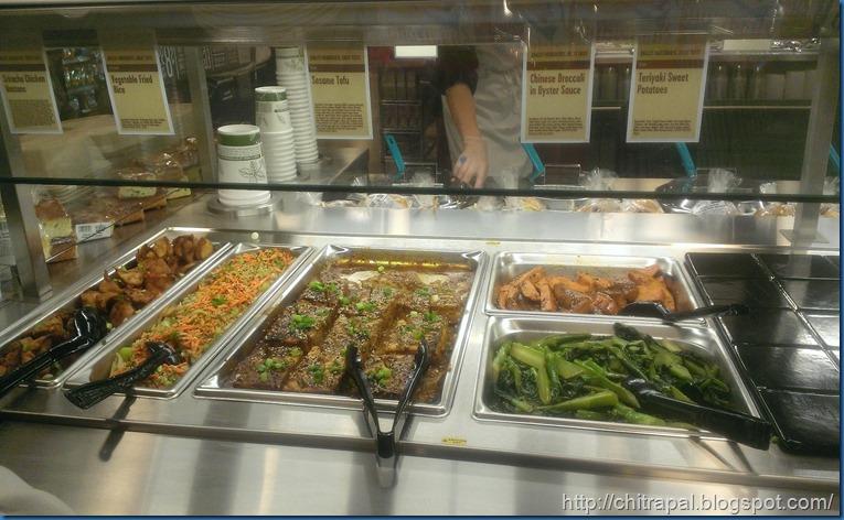Chitra PAl Whole Foods Dallas (8)