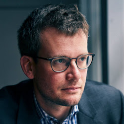 John Green