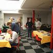 03-2009-05-09-Doetinchem-Sneek.JPG