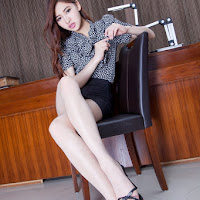 [Beautyleg]2014-10-08 No.1037 Lynn 0011.jpg