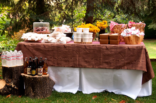 Woodland-Picnic-Birthday-Party_DSC_8599