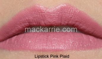 c_PinkPlaidLipstickMAC7