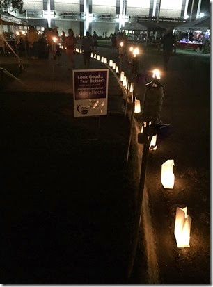 Relay for Life (8)