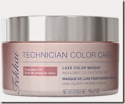 Frederic Fekkai Colour Luxe Masque