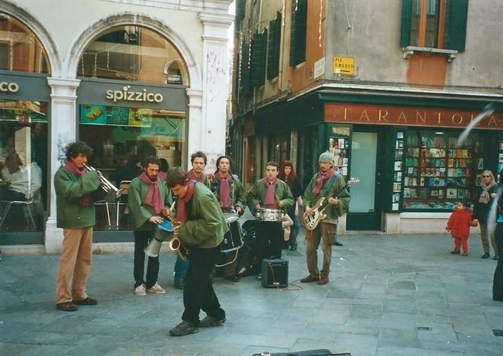 2001 3 Carnevale 4