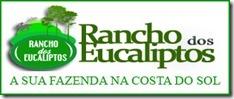 logo-rancho-dos-eucaliptos copy