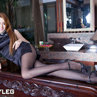 [Beautyleg]2014-08-22 No.1017 Dana 0019.jpg