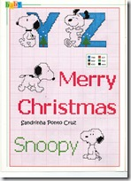 Snoopy 11