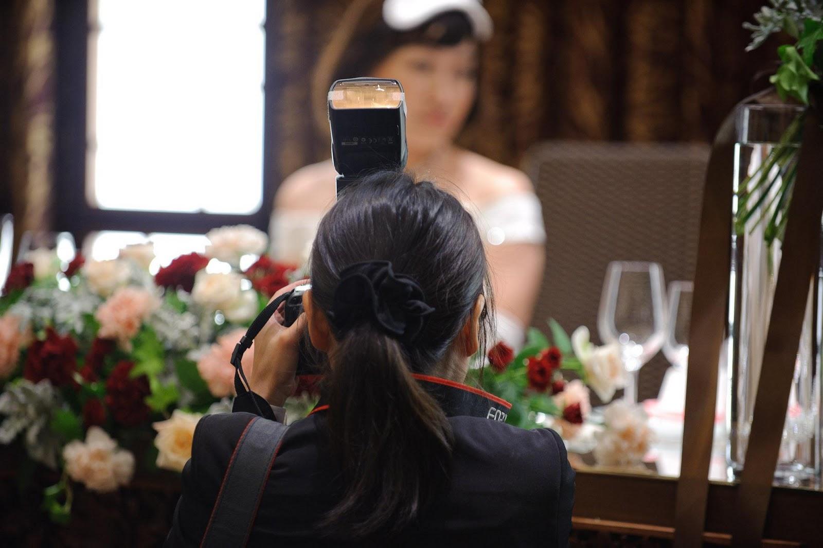 Nikon D700   Nikkor 70-200mm