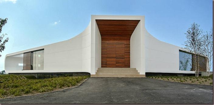 villanewwater_architecture-01-900x440