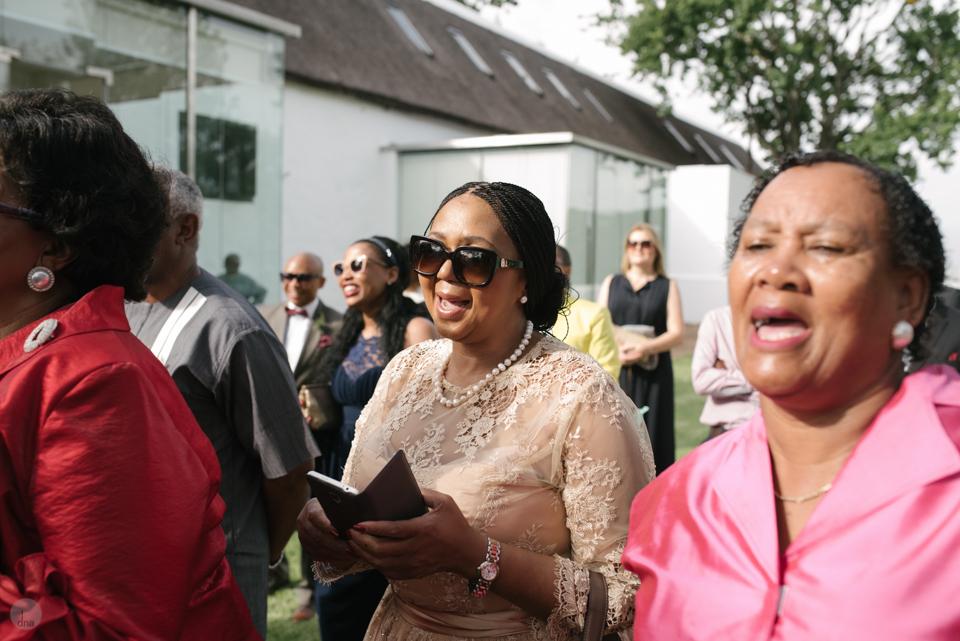 Hannah and Pule wedding Babylonstoren Franschhoek South Africa shot by dna photographers 672.jpg