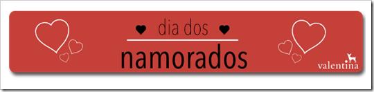 banner dia dos namorados valentina