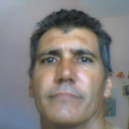 Cristobal M. avatar
