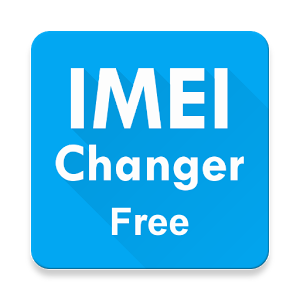 XPOSED IMEI Changer Pro v1.0 Apk Full Version