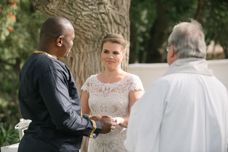 Hannah and Pule wedding Babylonstoren Franschhoek South Africa shot by dna photographers 566.jpg