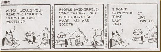 Dilbert 5-6-02