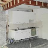 laatste blik keuken