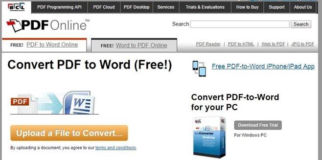 pdf-online