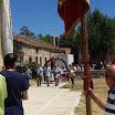2015-sotosalbos-fiestas (59).jpg
