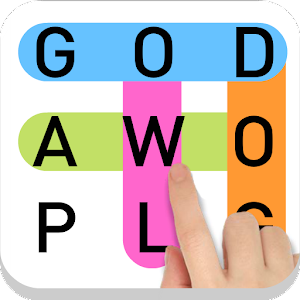 Find Those Words: Word Search For PC / Windows 7/8/10 / Mac – Free Download