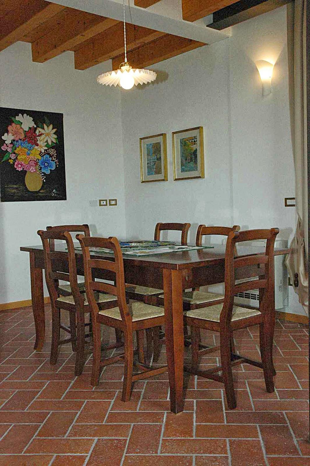 Ferienwohnung Valle 2 (734744), Jesolo, Adriaküste (Venetien), Venetien, Italien, Bild 8