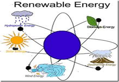 renewable sources of energy The (over)consumption of these non-renewable fuels has been linked  the  demands on these alternative energy sources are inordinate – they  for more  on this see renewable energy vs fossil fuels by energy quest (usa.
