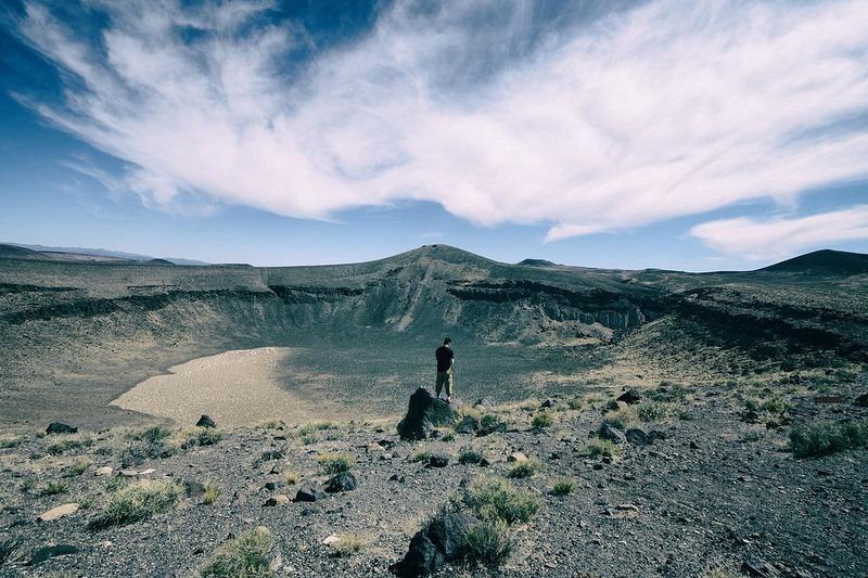 lunar-crater-volcanic-field-5