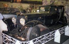 1984.02.16-047.24 Hispano Suiza