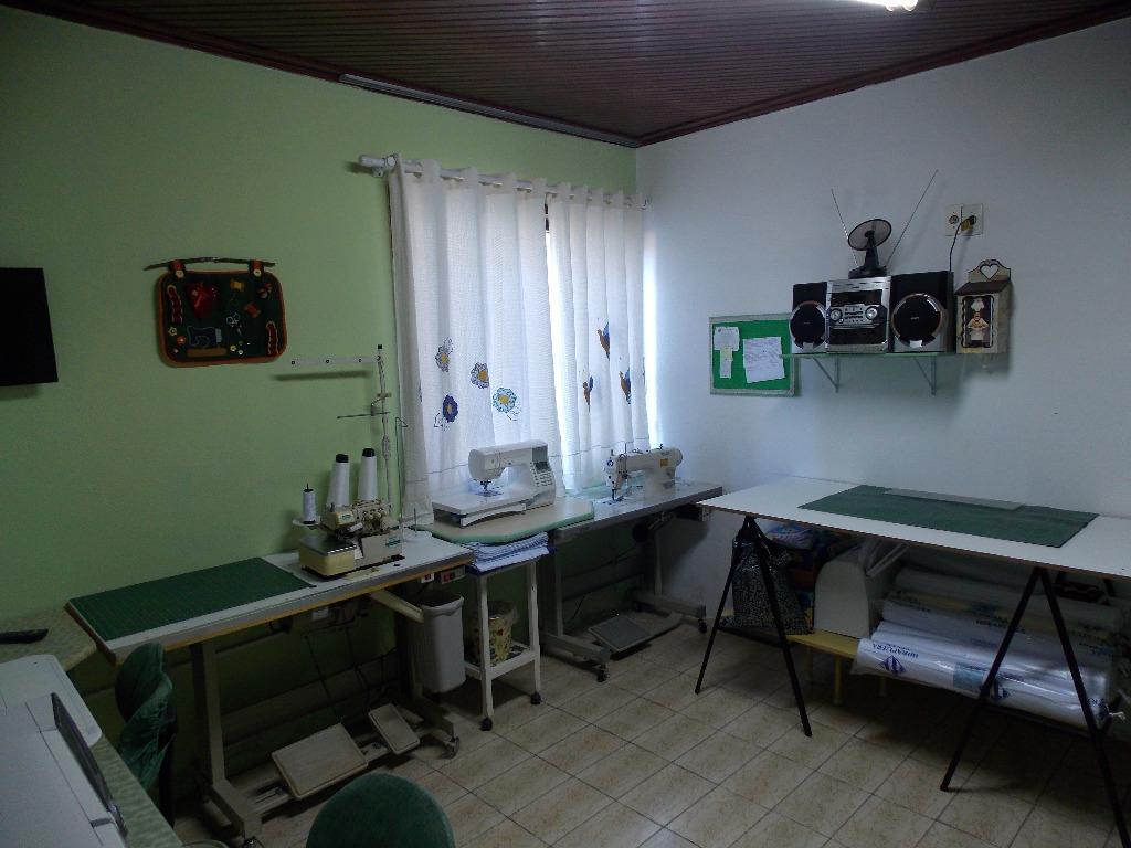 Casa 2 Dorm, Jardim Esplanada, Jundiaí (CA1034) - Foto 7