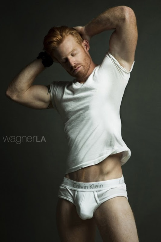 Ryan-White-by-Photographer-David-Wagner-150617-02-512x768