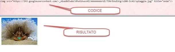 html-fire[9]