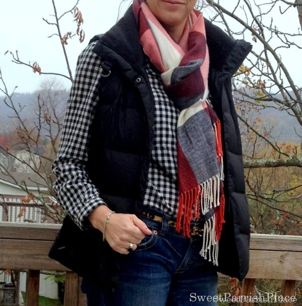 plaid-scarf-10