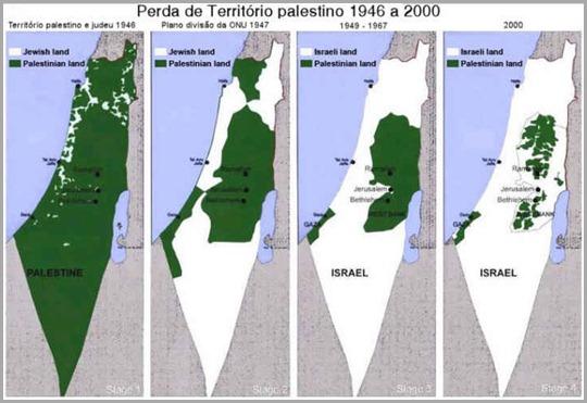 tomada-da-palestina