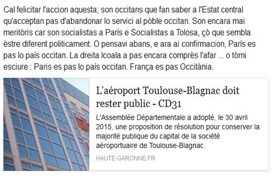 capital occitan de servici public