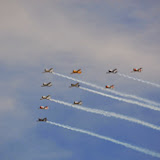 Oshkosh EAA AirVenture - July 2013 - 073
