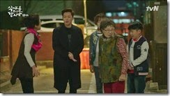 Let's.Eat.S2.E04.mp4_20150422_174253.624_thumb