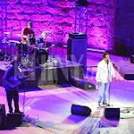 shinymen-cheb-khaled-festival-de-carthage-2013 (33).JPG