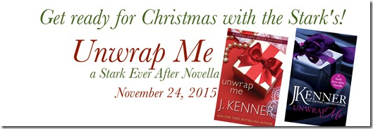 Unwrap-Me-Stark-Ever-After-FB-Banner-2