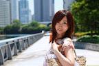 吉木りさ_036.jpg