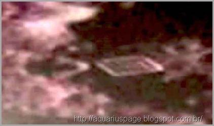 base-lunar-alienigena-encoberto-nasa