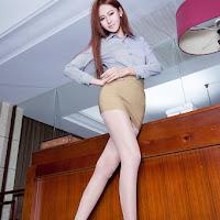 [Beautyleg]2014-05-12 No.973 Winnie 0002.jpg