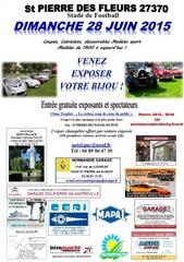 20150628 St-Pierre-des-Fleurs
