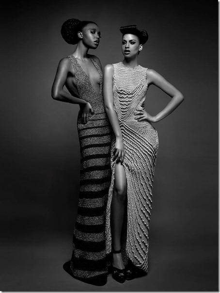 semana-moda-africana