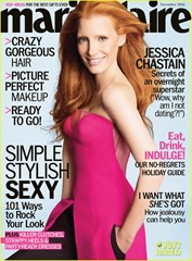 jessica-chastain-covers-marie-claire-december-2012-01